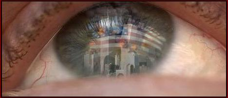 Кто испытывал оружие Н. Теслы 11 сентября 2001 года?