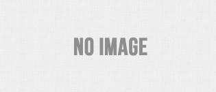 Русская школа ортопедии. Лекция 11. Экспериментальное доказательство патологической ходьбы в обуви